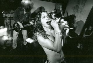 Soundgarden 2693
