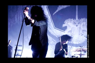The Dead Weather 1240