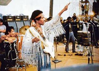 Woodstock03