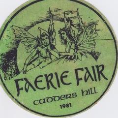 Faerie Fair