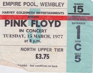 Floyd 77