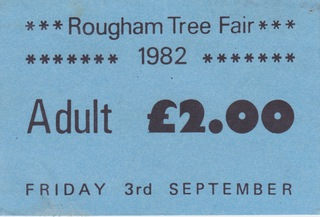 Rougham Tree 82