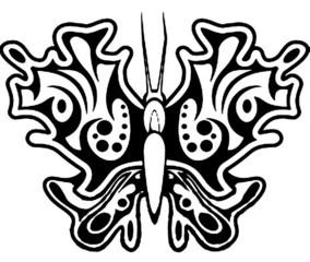 Trip S Tattoo Flash 3998