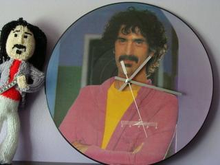 Zappa Time