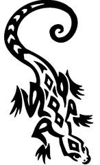 Trip S Tattoo Flash 4051
