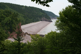Fundy Bar 090
