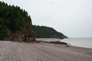 Fundy Bar 092
