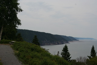 Fundy Bar 079