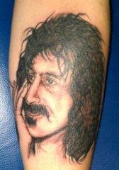 Zappa2