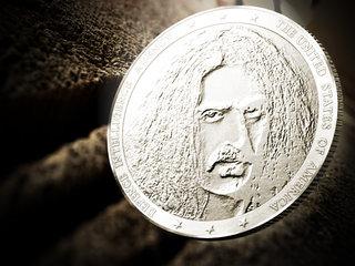 Zappa Coin