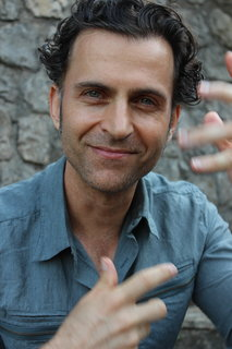 Dweezil