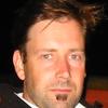 Magnus Hoglund