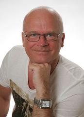 Peder Andersson