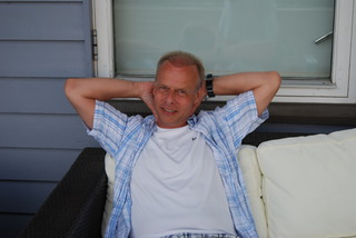 Jørgen R. Karlaug