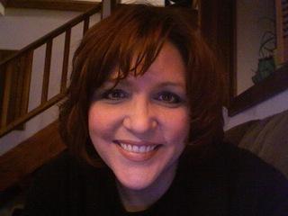Jeanette Garcia