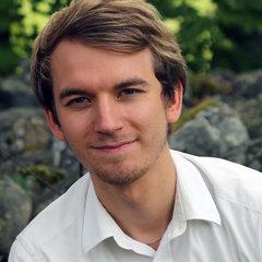 Viktor Löfgren