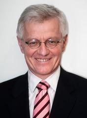 Guðmundur Rúnar Árnason