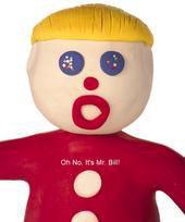 Bill F.