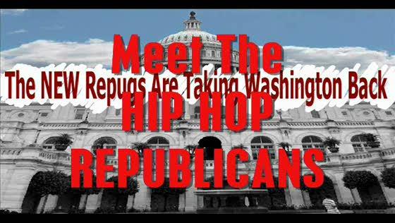 New Republicans