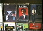Zappa Collection (Snippet) Part 2