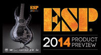 ESP 2014 Product Preview