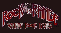 ESP Rocks at Rock on the Range