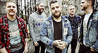 ESP Rockers Vanna: New Video, Tour