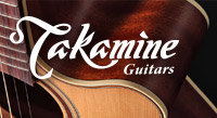 ESP AND TAKAMINE ANNOUNCE PARTNERSHIP IN THE USA