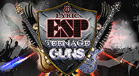 "Philippines: ESP ""Teenage Guns"" Contest"