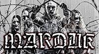 Marduk Announces Tour Dates