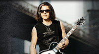 Alex Skolnick's Top Ten Jazz Albums