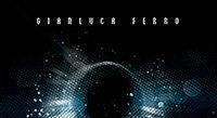 ESP Shredder Gianluca Ferro's New Album
