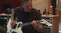 """Metallica: """"Atlas, Rise!"""""""