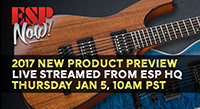 Thursday January 5: 2017 Preview Live from ESP HQ