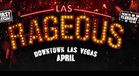 See ESP players at Las Rageous (April 21/22)