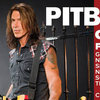 George Lynch Clinic at Pitbull Audio