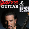 Bruce Kulick Clinic at Bizarre Guitar
