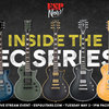 ESP NOW: Inside the EC Series
