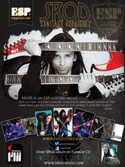 SROD ESP Poster 2012