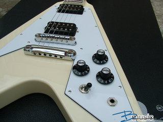Esp Custom Fv Vw 12