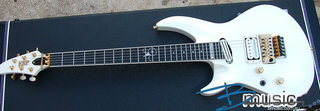 Horizon Iii Custom Paul Pw 1
