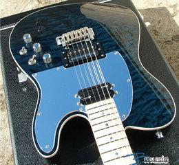 Mlt Custom 6