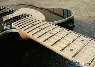 Mlt Custom 9