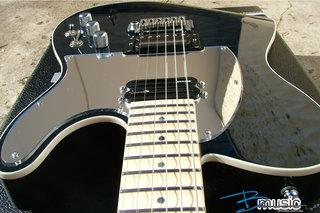 Mlt Custom 16