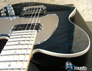 Mlt Custom 17
