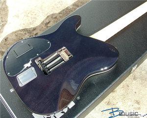 Mlt Custom 21