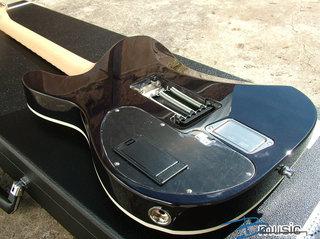 Mlt Custom 22