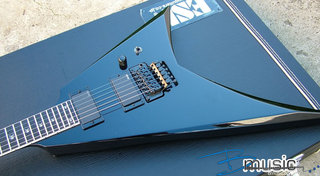 Esp Custom Rsv 6
