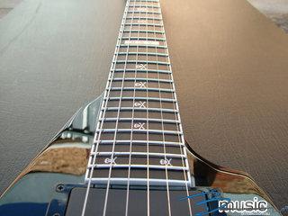 Esp Custom Rsv 24