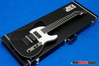 ESP Stephen Carpenter STEF-T7 STD